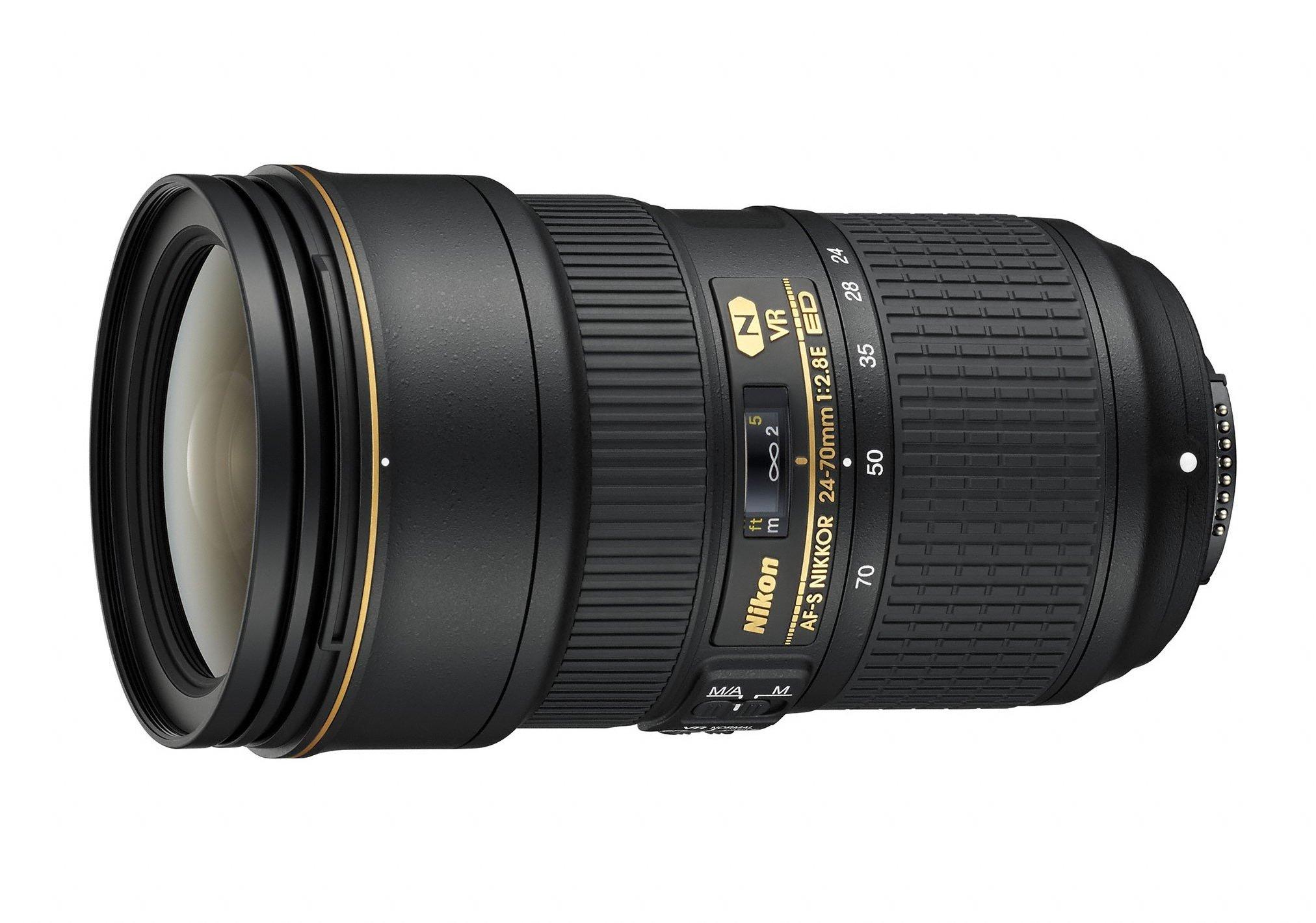 Nikon_AF-S_24-70mm_f2.8E_ED_VR-005.jpg?t