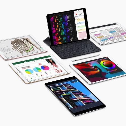 iPad Pro 10.5 inch 4G 64 GB - Giá Sốc