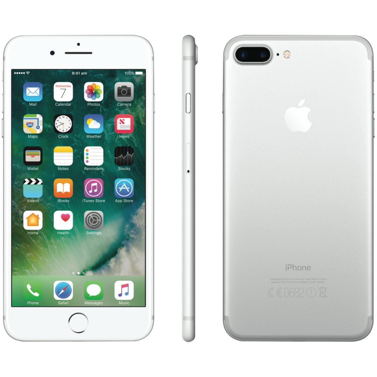 Xac Iphone