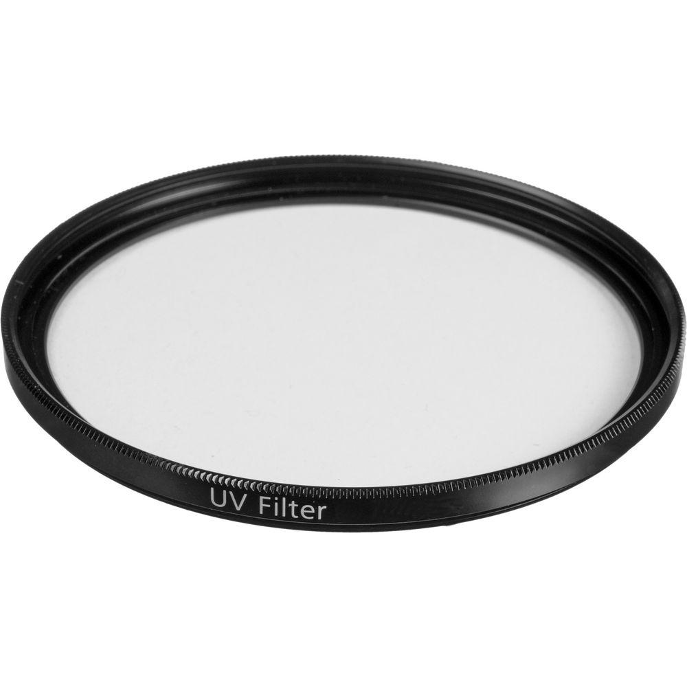 Filter ZEISS Carl ZEISS T* UV
