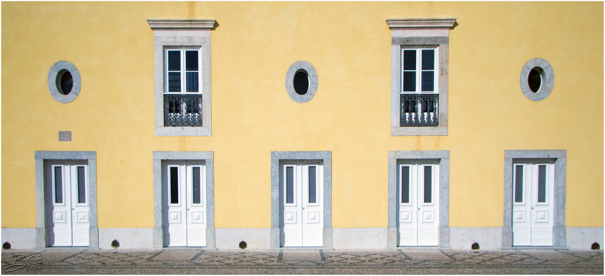 5 cách để định khung hình cho ảnh Du lịch