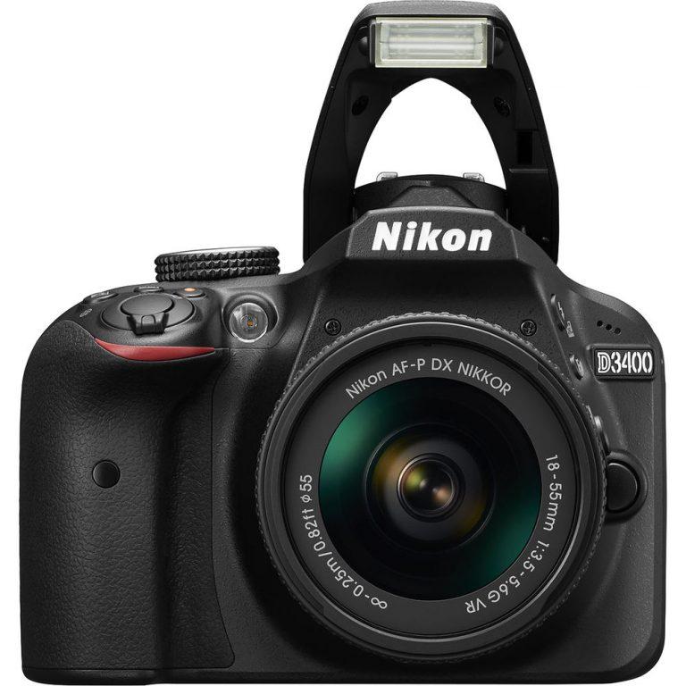 TOP 5 máy ảnh bán chạy nhất tháng 12 tại zShop