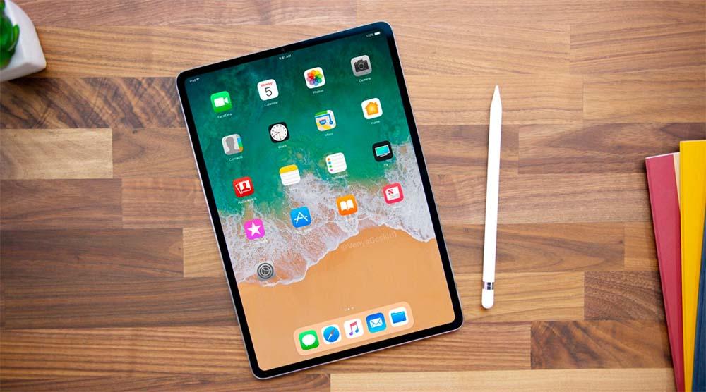 Hướng dẫn dùng iPad làm Softbox & Background để chụp ảnh đẹp hơn