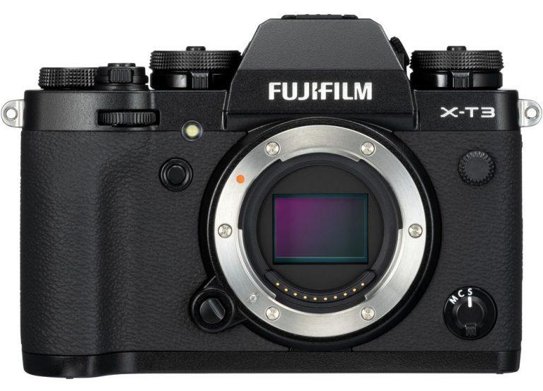 Hướng dẫn chọn máy ảnh 2019: Top máy ảnh tốt nhất dưới 30 triệu VNĐ (Phần 2)