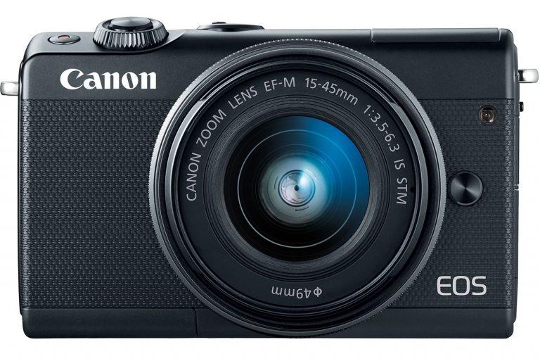Hướng dẫn chọn máy ảnh 2019: Top máy ảnh tốt nhất dưới 15 triệu VNĐ
