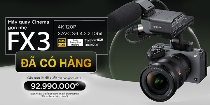 720x360-Fujifilm-FX-3-da-co-hang-tai-zshop