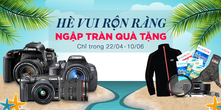 canon-he-rong-rang-cung-ngan-qua-tang