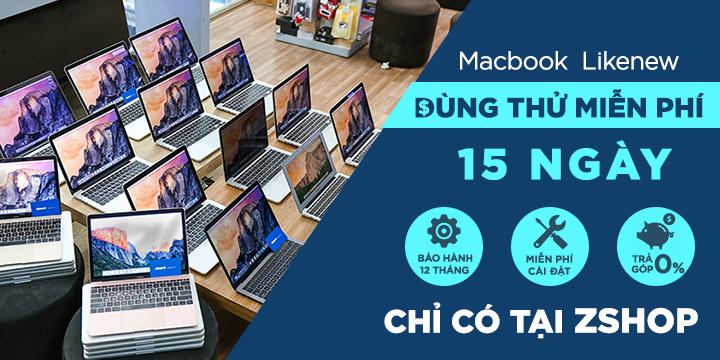 macbook-likenew-tai-zshop