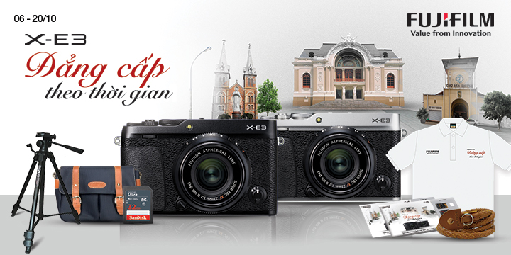 Fujifilm-X-E3-dang-cap