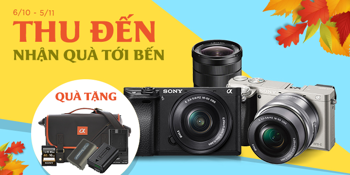 Thu-den-nhan-qua-toi-ben