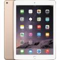 Hình ảnh iPad Air 2