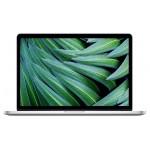 Hình ảnh Macbook Pro Retina 2015 - MF840 / 13inch