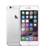 iPhone 6 Plus 16GB / Trắng / Mới 99%