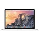 Macbook Pro Retina 2015 - MJLQ2
